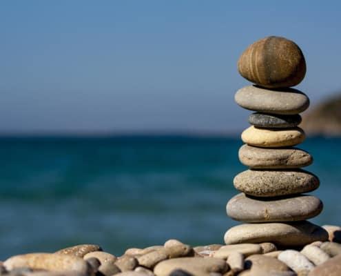 Équilibre